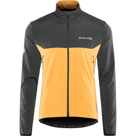 Endura MT500 Thermo Maillot manches longues Homme, mango